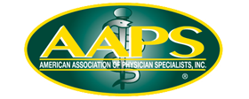 American Association of Physician Specialists, Inc.
