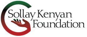 Sollay Kenyan Foundation