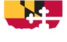 Maryland EMS