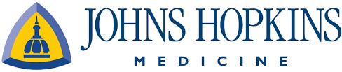 Johns Hopkins Community Physicians Department of Medicine
